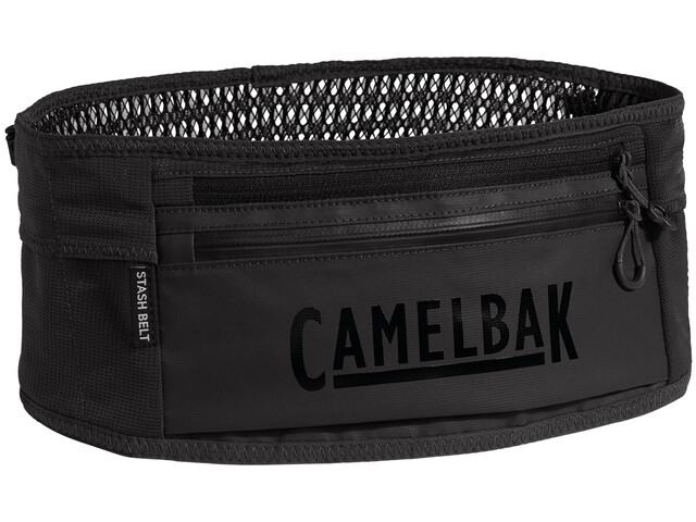 CamelBak Stash Belt Bag L black